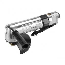 Bruska úhlová 125mm, 6,3bar (0,63MPa) EXTOL PREMIUM