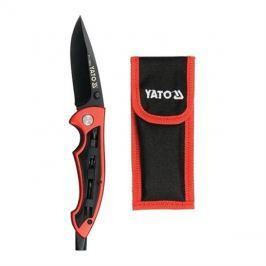 Nůž s bity YATO