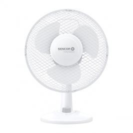 Ventilátor stolní SENCOR SFE 2320WH