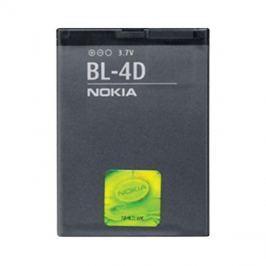 Baterie gsm NOKIA BL-4D 1200mAh