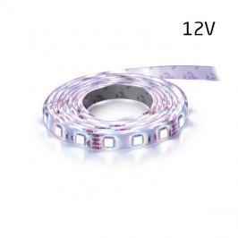 LED pásek 12V 2835  60LED/m IP20 max. 6W/m bílá studená (1ks=5cm)