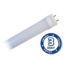 TIPA LED zářivka lineární T8, 25W, 4000-4500K, 150cm, mléčná + startér LZ05