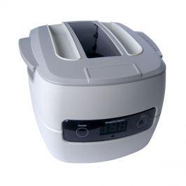 Čistička ultrazvuková ULTRASONIC 1400ml, CD-4801