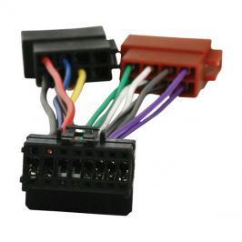 ISO kabel pro autorádio Pioneer 16pin (modely od roku 2003) HQ ISO-PION16P03
