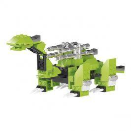 Eddy Toys - Stavebnice dinosauři, Tanystropheus
