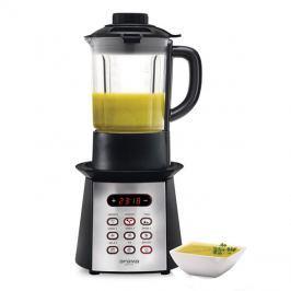 Mixér stolní ORAVA RMH-900 multifunkční, smoothies