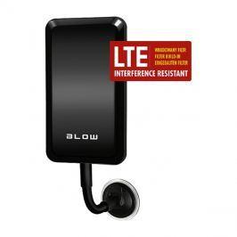 Anténa DVB-T LTE BLOW ATS14 - napájení 12/24V do auta
