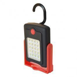 TIPA Svítilna montážní LED SM01, 20+3 LED, (3xAAA)