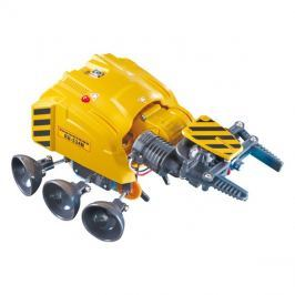 Stavebnice Robotic Beetle BCR 30 BUDDY TOYS
