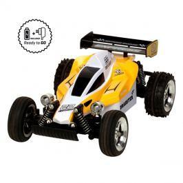 RC model auto 1:20 Buggy BRC 20.511 BUDDY TOYS