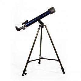 Dalekohled hvězdářský LEVENHUK STRIKE 60 NG