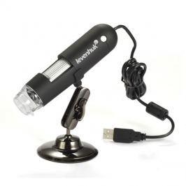 Mikroskop LEVENHUK DTX 50 digitální