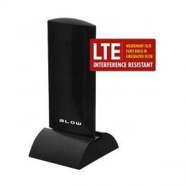 Anténa DVB-T LTE BLOW ATD15 - napájení 230V