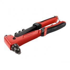 Kleště nýtovací 250mm, 35Cr-Mo, EXTOL PREMIUM 8813742