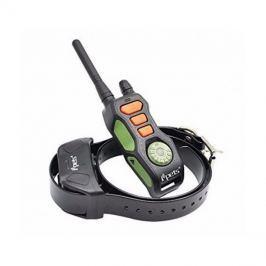 Obojek elektronický výcvikový DOG TRAINER T09 Petrainer 618