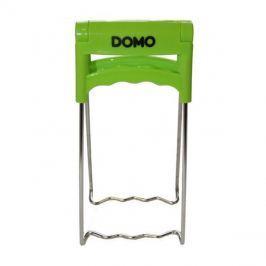 Vytahovací kleště zavař. sklenic - zelené - DOMO