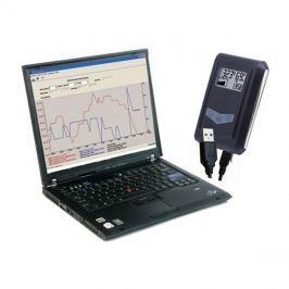 Datalogger DS100 USB