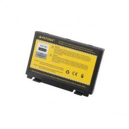 Baterie notebook ASUS K50ij 4400mAh 11.1V PATONA PT2163