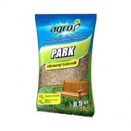 Směs travní AGRO PARK 0.5 kg