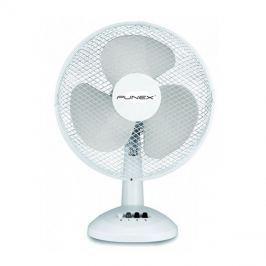 Ventilátor stolní DOMO PFT1030 30cm