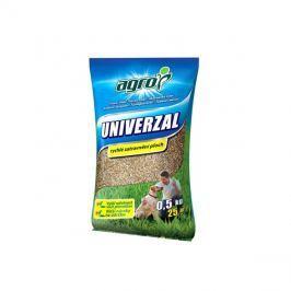Směs travní AGRO UNIVERZÁL 0.5 kg