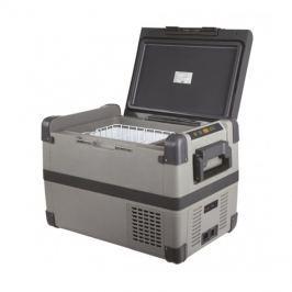 Autochladnička G21 60L 12/24/230V kompresorová