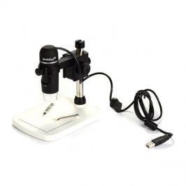 Mikroskop LEVENHUK DTX 90 digitální