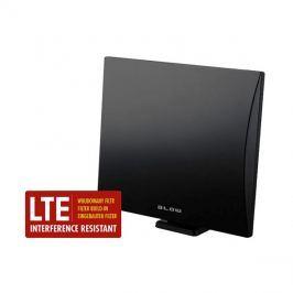 Anténa DVB-T LTE BLOW ATD18 - napájení 230V