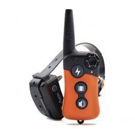 Obojek elektronický výcvikový iPets PET-619 DOG TRAINER