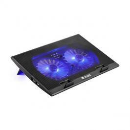 PC chladící podložka YENKEE YSN 120