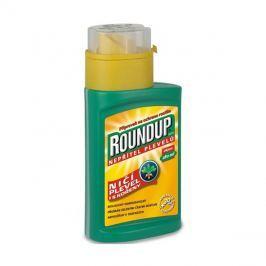 Herbicid ROUNDUP AKTIV 280 ml