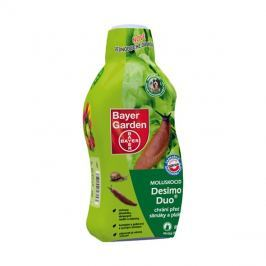 Přípravek proti slimákům DESIMO DUO 350 g