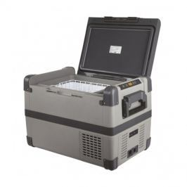 Autochladnička G21 50L 12/24/230V kompresorová