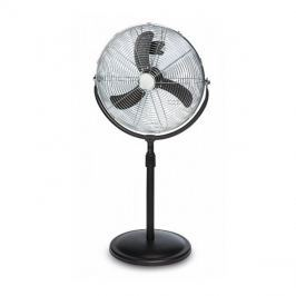 Ventilátor stojanový - celokovový - DOMO DO8133