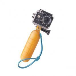Držák kamery na vodu FOREVER