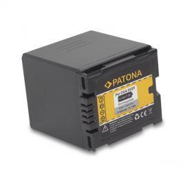 Baterie foto PANASONIC CGA-DU21 2100mAh PATONA PT1046