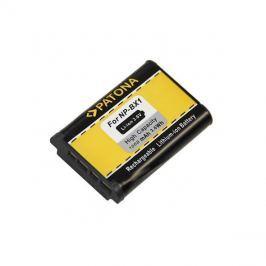 Baterie foto SONY NP-BX1 1000mAh PATONA PT1130