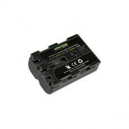 Baterie foto SONY NP-FM500H 2040mAh premium PATONA PT1167