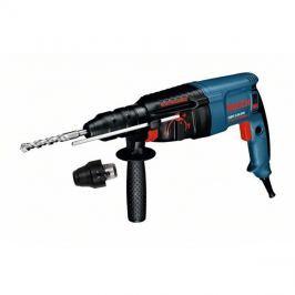 Vrtací kladivo s SDS-plus Bosch GBH 2-26 DFR Professional, 0611254768