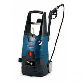 Vysokotlaký čistič Bosch GHP 6-14 Professional, 0600910200