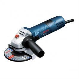 Bruska úhlová, Bosch GWS 7-115 Professional, 0601388106