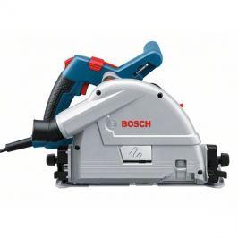 Pila ponorná Bosch GKT 55 GCE Professional, 0601675002