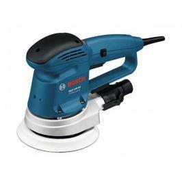 Bruska excentrická Bosch GEX 150 AC Professional, 0601372768