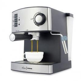 Espresso ORAVA ES-150