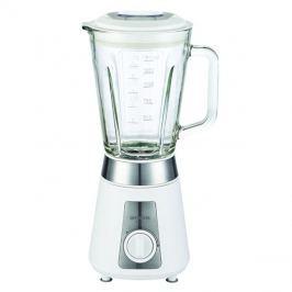Mixér ORAVA 500W bílý RM-205 W