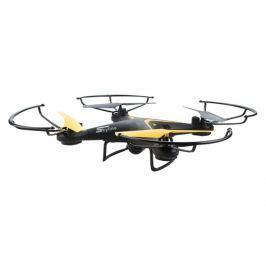 BRQ 241 RC Dron 40c BUDDY TOYS