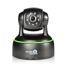 Kamera IP WiFi iGET HOMEGUARD HGWIP811 vnitřní rotační
