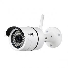 Kamera IP WiFi iGET HOMEGUARD HGWOB751 vnitřní / venkovní