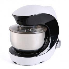 Kuchyňský robot ORAVA KR-500