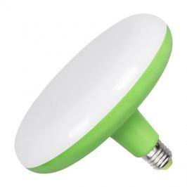 Svítidlo lampička závěsná  - zdroj LED RETLUX RFC 003 LED 18W Zelená WW